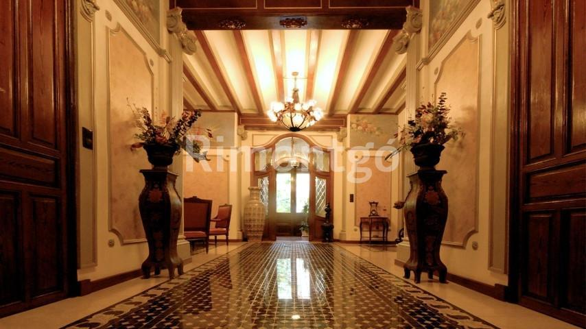 Town house for sale in Pego, Alicante and Costa Blanca